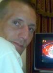 Vladimir, 38  , Astana