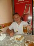 Artem, 37  , Talitsa