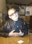 Artem, 36  , Bogdanovich