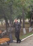 Artem, 35  , Bogdanovich