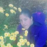 Анжела, 21  , Kaharlyk