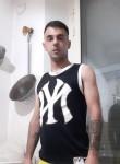 Stefano , 30  , Fano