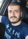 Vartan, 30, Horlivka