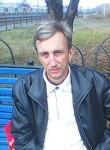Vladimir, 50  , Derhachi