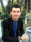 Amir, 30  , Tashkent