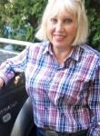 Alla, 61  , Kiev