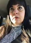 Suzan, 45  , Cairo