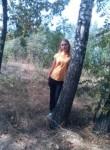 Tatyana, 35  , Lutsk