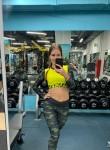 Anyuta, 35, Krasnoyarsk