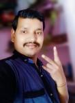 Sanjib, 32  , Hyderabad