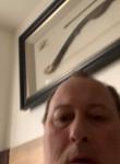 Johnny, 42  , San Diego