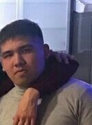 Karim, 25, Kazakhstan, Pavlodar
