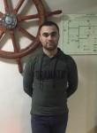 gadzhi, 28  , Petropavlovsk-Kamchatsky