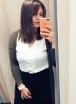 Anastasiya, 25  , Rublevo