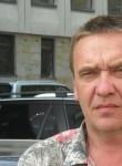 Sergey, 56  , Kasli