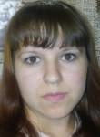 Elena, 25  , Barda