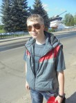 Tvoy, 27, Bryansk