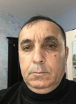 m.alişengezer, 53  , Bor