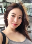 jenny7891, 36, Fuzhou