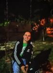 Danil, 22  , Adler