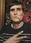 Nikolay, 39  , Rzhev