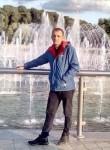 Sergey, 35  , Kalachinsk