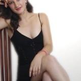 Veronica, 34  , Legnaro