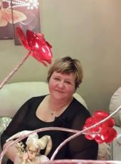 Ирина, 50, Россия, Нижневартовск