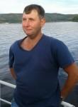 Aleksandr, 38, Samara