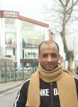 Waleed, 38  , Cairo