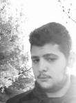 big seyme, 21  , Gradignan