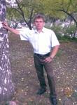 ilya, 57  , Magnitogorsk