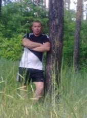 Artyem, 43, Ukraine, Kharkiv