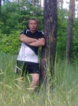 Artyem, 42, Kharkiv