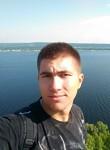 Artyem, 23  , Koshki