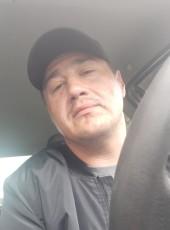Andrey, 35, Russia, Nizhniy Tagil
