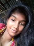 Vikram, 18  , Indore