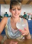 Sharon, 29  , Florida Ridge