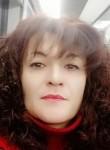 Marina, 36  , Moscow
