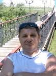 Валерий, 48  , Shchigry