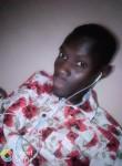 Cheikh kane, 31  , Tambacounda