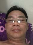 minh hùng, 46, Ho Chi Minh City