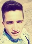 Mehmet, 22  , Buldan
