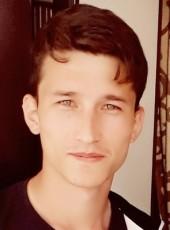 Dima, 25, Russia, Tuymazy