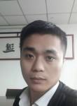 ght, 27  , Beijing