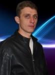 Александр, 37  , Yenakiyeve