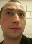 Dimitrijs Luba, 31  , Shannon
