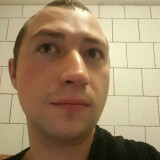Dimitrijs Luba, 34  , Shannon