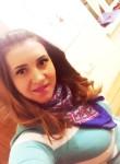 darya, 28  , Selizharovo