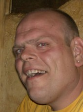 Arnop, 43, Netherlands, Voorburg